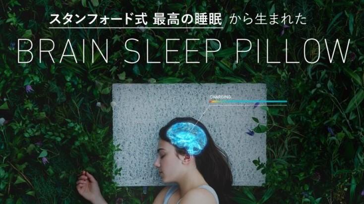 brain-sleep-pillow