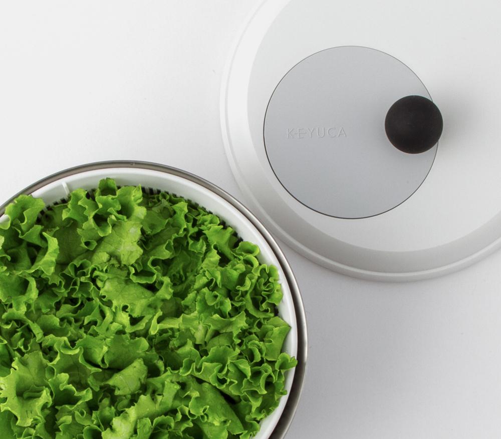 keyuca-salad-spinner