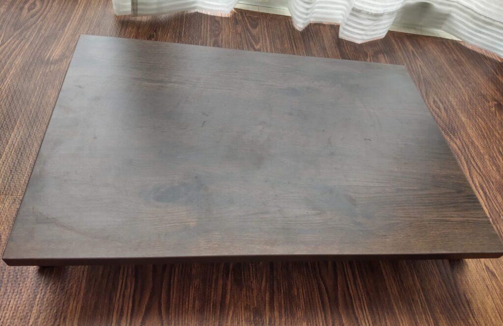 mini-table2