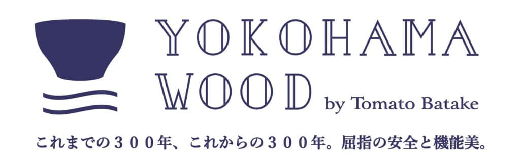 yokohamawood